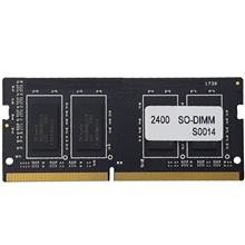 Hynix PC4-19200 4GB 2400Mhz Laptop Memory